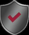 icn_warranty