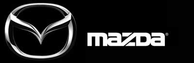 Mẫu Website Bán Xe Mazda